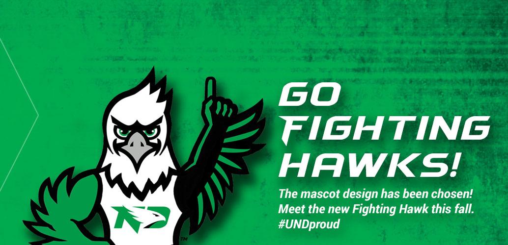 mascot-header-hawk-z.jpg